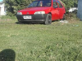 Peugeot 106 Sedan 4 Puertas