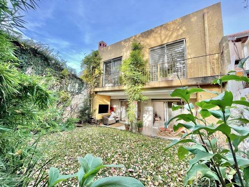 Imagen 1 de 30 de Oportunidad!! Moderna Y Encantadora Casa En Punta Chica