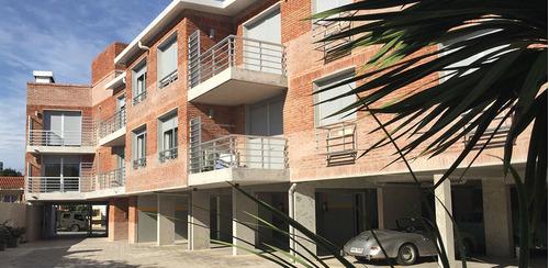 Alquiler Apartamento 2 Dormitorios La Blanqueada