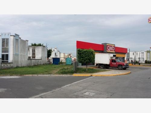 Imagen 1 de 2 de Terreno En Venta Arboleda San Ramón
