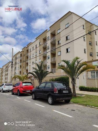 Imagem 1 de 16 de Apartamento Proximo Ao Centro - Aceita Financiamento - Ap0184