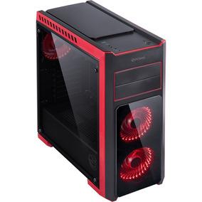 Computador Gamer I7 Ssd 480gb 8gigas Montado 100% Nacional