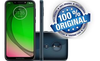 Motorola Moto G7 Play Edição Especial -lacrado