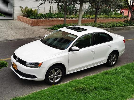 Volkswagen Aut, 2.5 Trendline