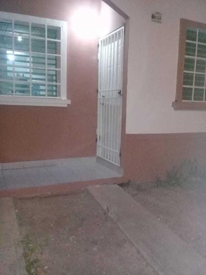 Vendo Casa En La Chorrera Bosque Dorado, Casa De Esquina