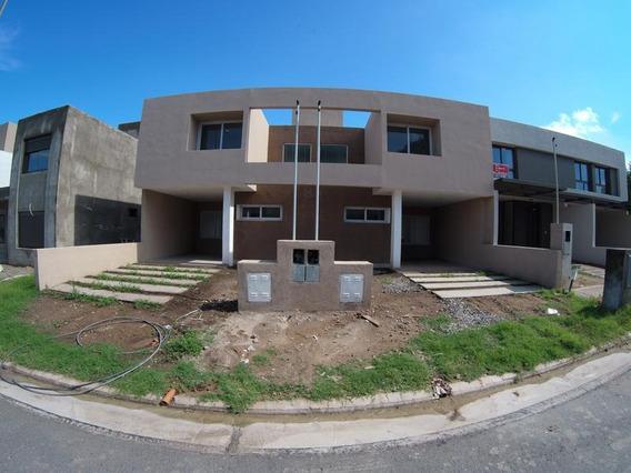 Duplex A Estrenar Miradores De Manantiales