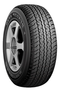 Neumáticos Dunlop 265/65 R17 Grandtrek At25 112s