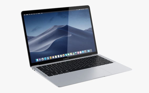 Macbook Air 2018 - A1932 - C/ Garantia