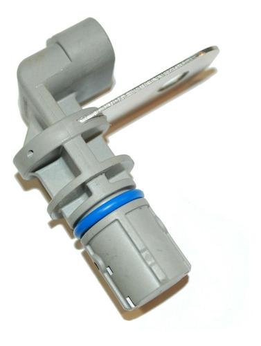 Sensor Posicion De Cigueñal Silverado Trailblazer Tahoe