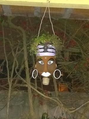 Vasos Decorativos Para Plantas Pendentes