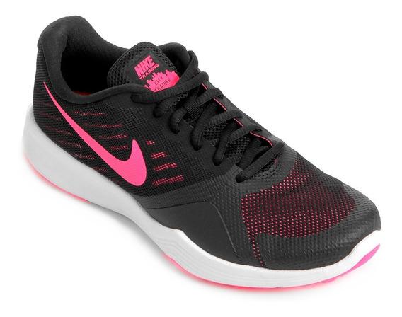 Tênis Nike City Trainer
