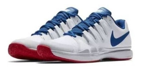 a juego en color comprar original gran selección Zapatillas Nike Roger Federer - Zapatillas de Hombre Nike ...