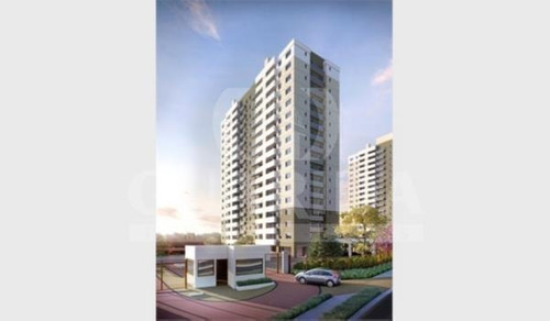 Apartamento - Jardim Carvalho - Ref: 166572 - V-166572