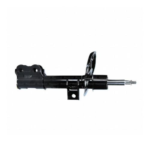 Amortiguador Delantero Izquierdo Hyundai Sonata 2012 Gas Ibn