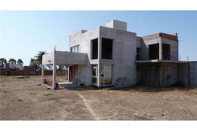 Vendo Casa Zona San Luis
