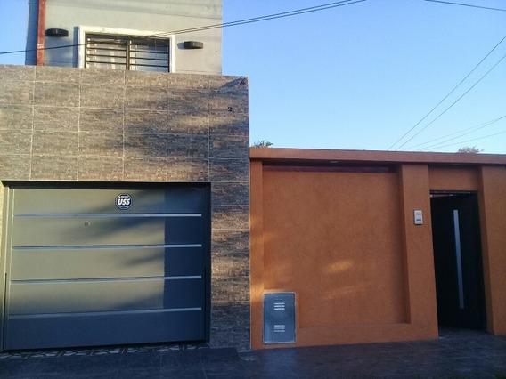Casa En Venta Quilmes Oeste, Dueño Directo Sin Comision