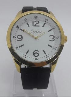 Reloj Ona Saez On02