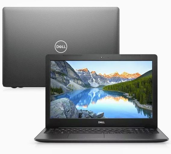 Notebook Dell Inspiron L15-3584-m10p 15.6 Ci3 4gb 1tb Win10