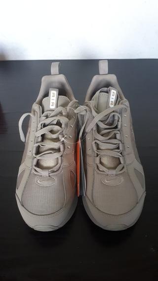 Zapatilla Nike Air Max 270 Futura