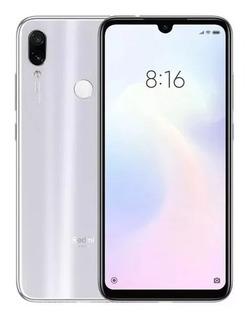Xiaomi Redmi Note 7 64gb/4gb Global + Capa + Película Brinde
