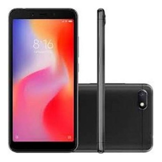 Xiaomi Redemi 6a