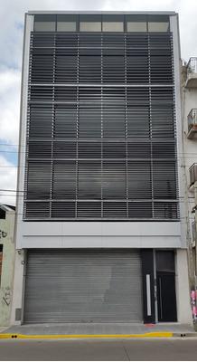 3 Oficinas En Alquiler Av Rivadavia 14882 Ramos Mejia