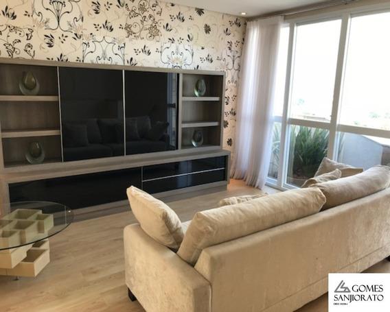 Apartamento - Ap00272 - 67647154
