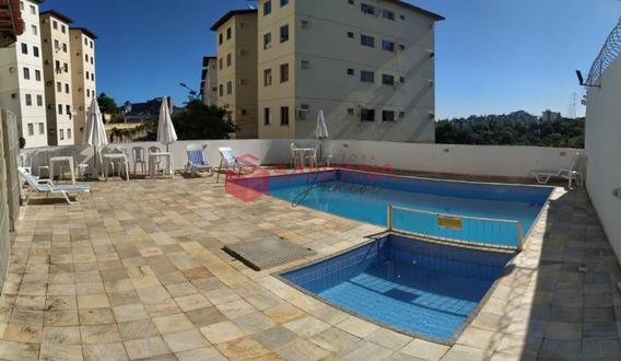 Apartamento Para Venda, Grande Oportunidade !!! - 93150568