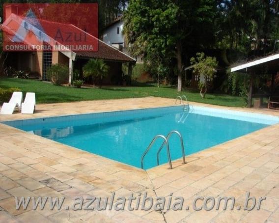 Chacara - Ch03383 - 32662432