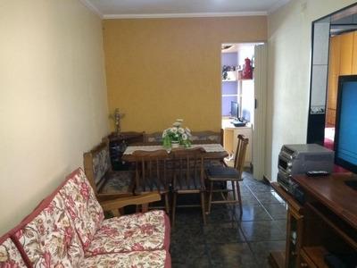 Apartamento Em Artur Alvim, São Paulo/sp De 42m² 2 Quartos À Venda Por R$ 170.000,00 - Ap232625