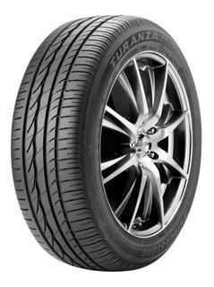 Llanta 205/55 R16 91v Bridgestone Turanza Er300 Envío Gratis