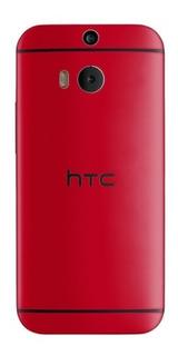 Promocion Htc One M8