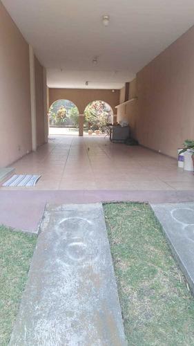 Casa En Venta En Monte Maria 2, Zona 11