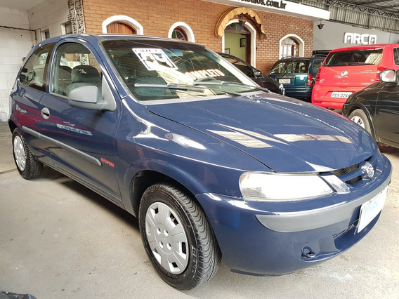 Chevrolet Celta Energy 1.4 2004