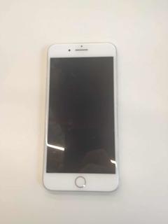iPhone 7 Plus 128 Gb Usado Em Ótimo Estado