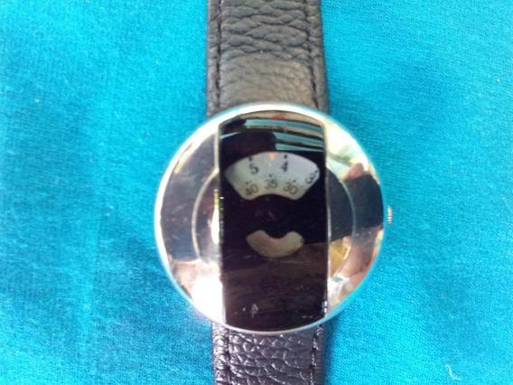 Reloj De Pulsera Vintage Eton