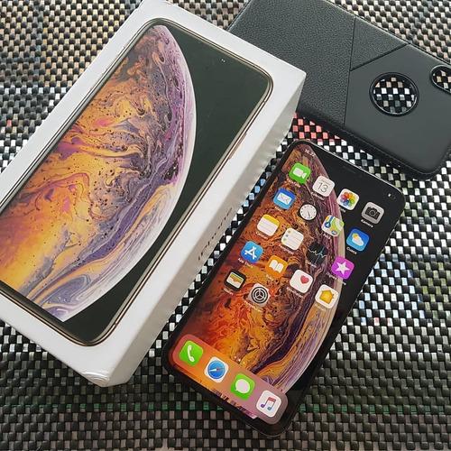 Apple iPhone XS Max / iPhone X / iPhone SE / iPhone XR