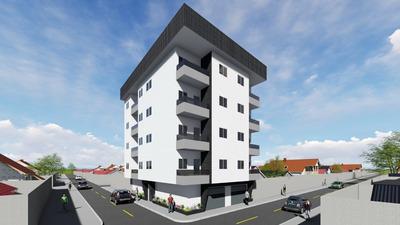 Apartamento 2 Quartos No Riacho Fundo I, Ótima Localização!