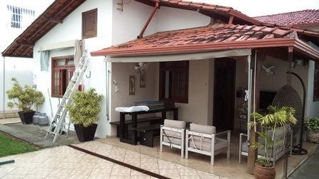 Casa Com 4 Quartos Para Comprar No Castelo Em Belo Horizonte/mg - 38517