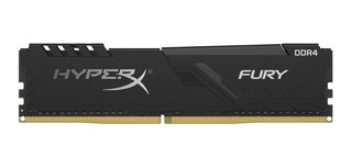 Memoria RAM 8GB 1x8GB Kingston HX432C16FB3/8