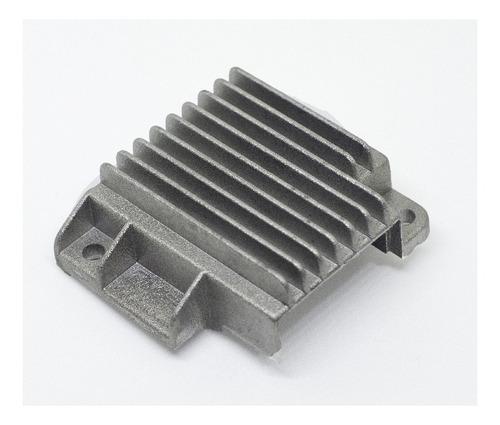 Imagen 1 de 7 de Modulo Encendido Electronico Marelli Fiat Uno/renault Trafic