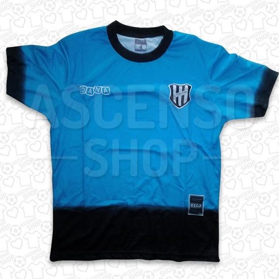 Camiseta El Porvenir Suplente 2016