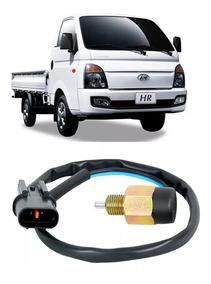 Interruptor Sensor Luz Ré Hyundai Hr Kia K2500