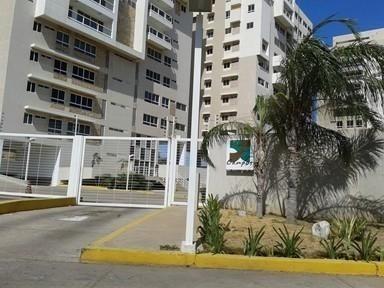 Apartamento Alquiler Av El Milagro Maracaibo Api 4930