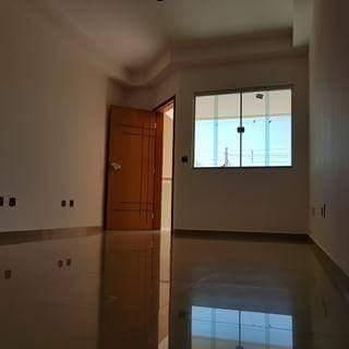 Sobrado Em Vila Talarico, São Paulo/sp De 108m² 3 Quartos À Venda Por R$ 505.000,00 - So235148