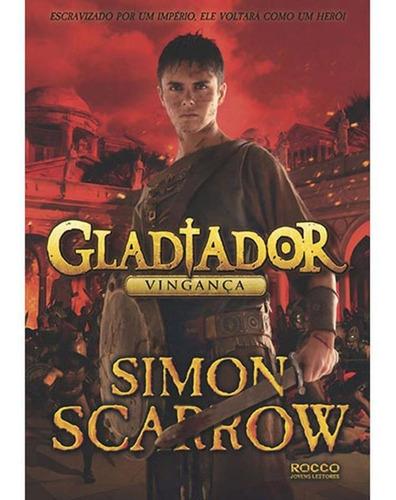 Gladiador - Vingança