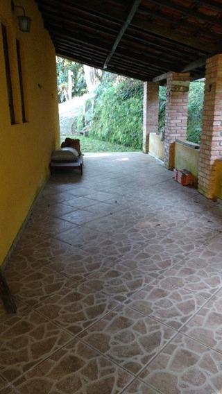 Sitio Biritiba Ussu Mogi Das Cruzes Sp Brasil - 763