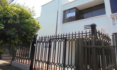 Casas En Venta Los Angeles 793-1