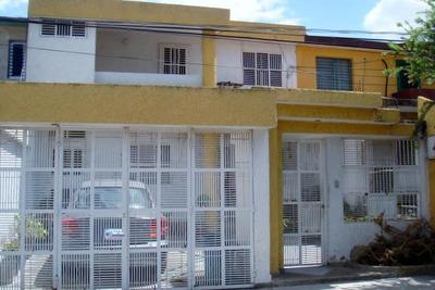 Casa En Venta En Cagua - La Trinidad Código Flex: 18-7171gjg