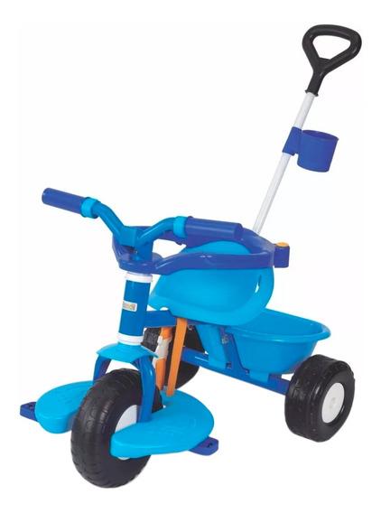 Rondi Triciclos Go! Infantiles